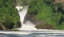 7 Days Murchison falls and Kidepo Valley National park.